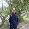 Алексей, 39, г.Карпинск