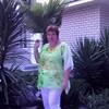Мария, 46, г.Павлоград
