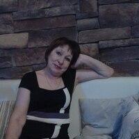 Ирина, 58 лет, Скорпион, Петрозаводск