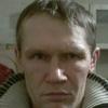 саша, 38, Харцизьк