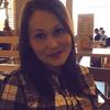 Катюша, 31, г.Архангельск