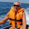 Сергей, 67, г.Геленджик