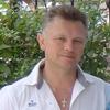 Алекс, 46, г.Hochheim am Main