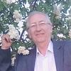Владимир, 62, г.Усть-Лабинск