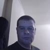 Sergec, 30, Rostov-on-don