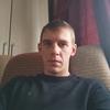 Алексей Волчок, 30, г.Красноярск