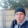 женя, 26, г.Новомосковск
