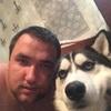 Николай, 32, г.Губаха