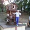 Nadejda, 67, Mayskiy
