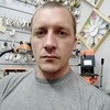 Дима, 37, г.Дзержинск