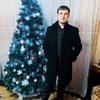 Andrey, 27, Issyk