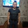 meyram, 31, Borovoye