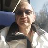 Janneman, 58, Гронинген