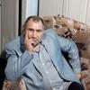 Иван, 48, г.Берислав