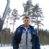 юрий, 46, г.Мышкин