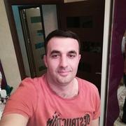 Eltac 38 Баку