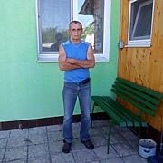 Николай 59 Осиповичи