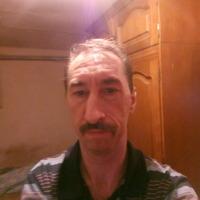 Сергей, 50 лет, Телец, Москва