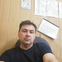 AIDAR, 51 год, Рыбы, Верхнеяркеево
