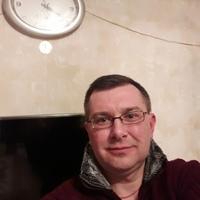 бузаев денис юрьевич, 39 лет, Рак, Старая Купавна