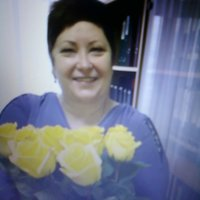 lena, 50 лет, Козерог, Челябинск
