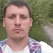 Владимир 27 Междуреченск