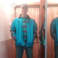 геннадий, 57 лет, Рак, Челябинск