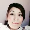 Firuza, 38, г.Душанбе