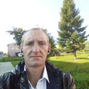 Дима Сараев 35 Урай