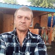 Николаи Мешков 30 Краснотурьинск