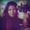 Адиза, 34, г.Бишкек