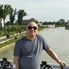 Leonid, 49, г.Нью-Йорк