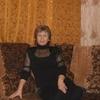 Людмила, 54, г.Хотимск