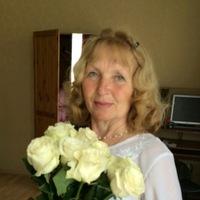 Антонина, 61 год, Рыбы, Санкт-Петербург