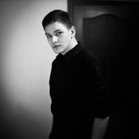 Назар, 22 года, Овен, Львов