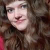 Natalya, 28, Irkutsk