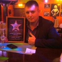 Дмитрий, 35 лет, Весы, Томск