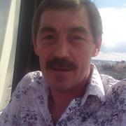 эдуард 52 Москва