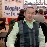 ИЛХОМЖОН, 53 года, Рыбы, Калининград