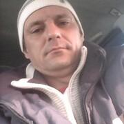 Сергей 42 Орск