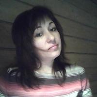 Alika, 51 год, Овен, Архиповка