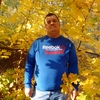 Николай, 40, г.Белгород