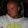 igor klochkov, 40, г.Киев