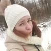 anna, 23, г.Ступино