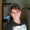 Armando Rama, 23, г.Ираклион