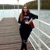 Antonina, 24, г.Choiny