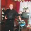 Вячеслав, 61, г.Донецк