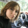 АнЖелА, 33, г.Лучегорск