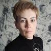 Елена, 39, г.Осиповичи