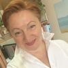 Наташа, 48, г.Екатеринбург